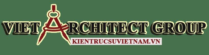 Kiến trúc sư Việt Nam
